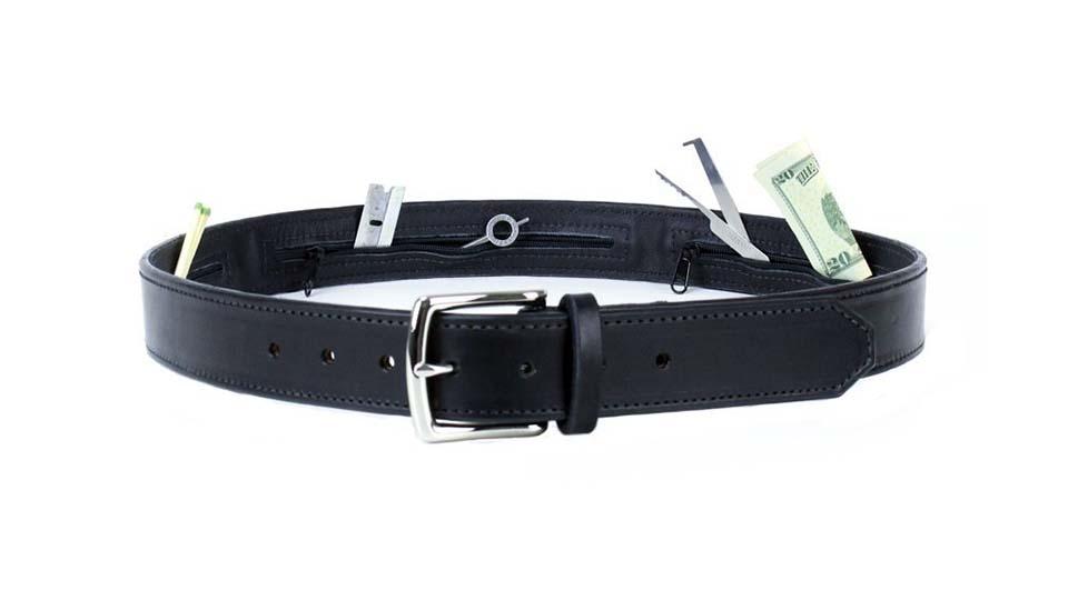 Premium Concealed Carry Belt