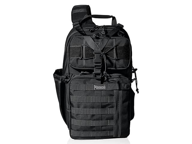 Maxpedition Kodiak Gearslinger