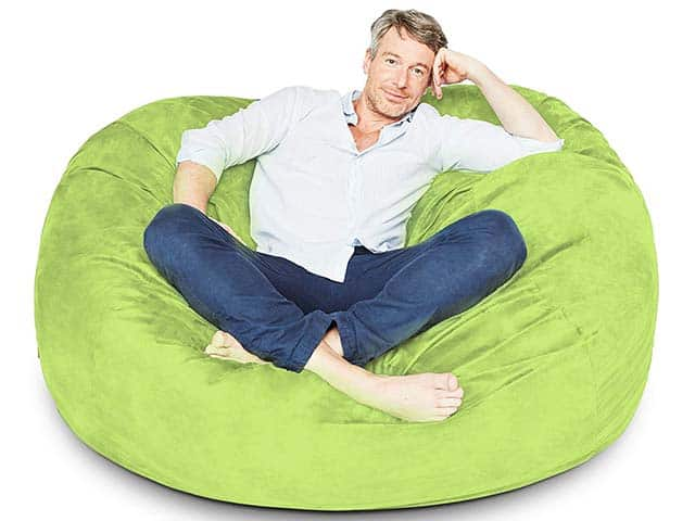 10 Best Bean Bag Chairs For Adults Cool Things To Buy 247