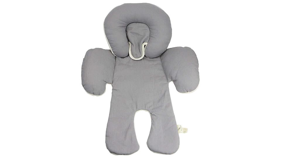 CuddleME Infant Head Support