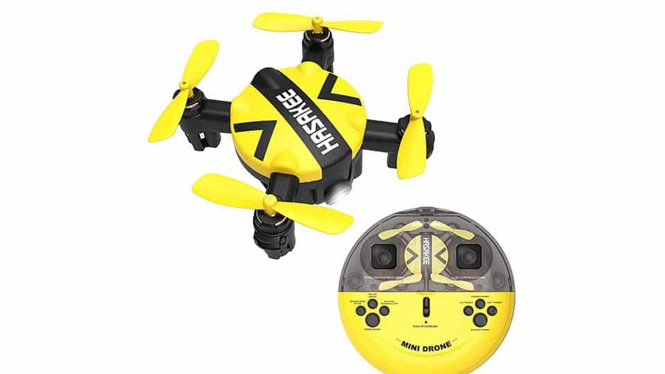 K5 Mini Nano Drone