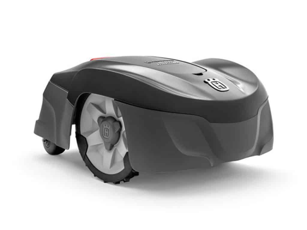 10 Best Robot Lawn Mower 2019 - Cool Things to Buy 247