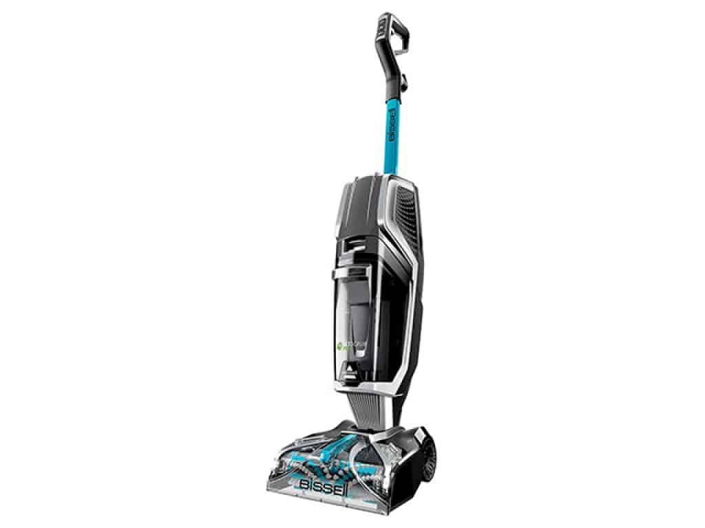 BISSELL JetScrub Pet Upright Carpet Cleaner 25299