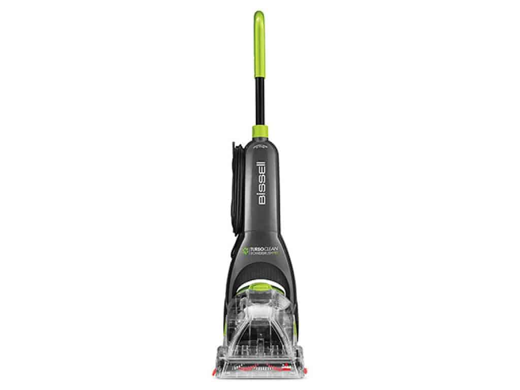 BISSELL Turboclean Powerbrush Pet Carpet Cleaner 2085